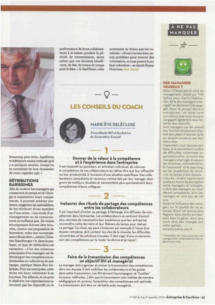 article-Entreprises-et-Carrieres-oct-2015-2-723x1024