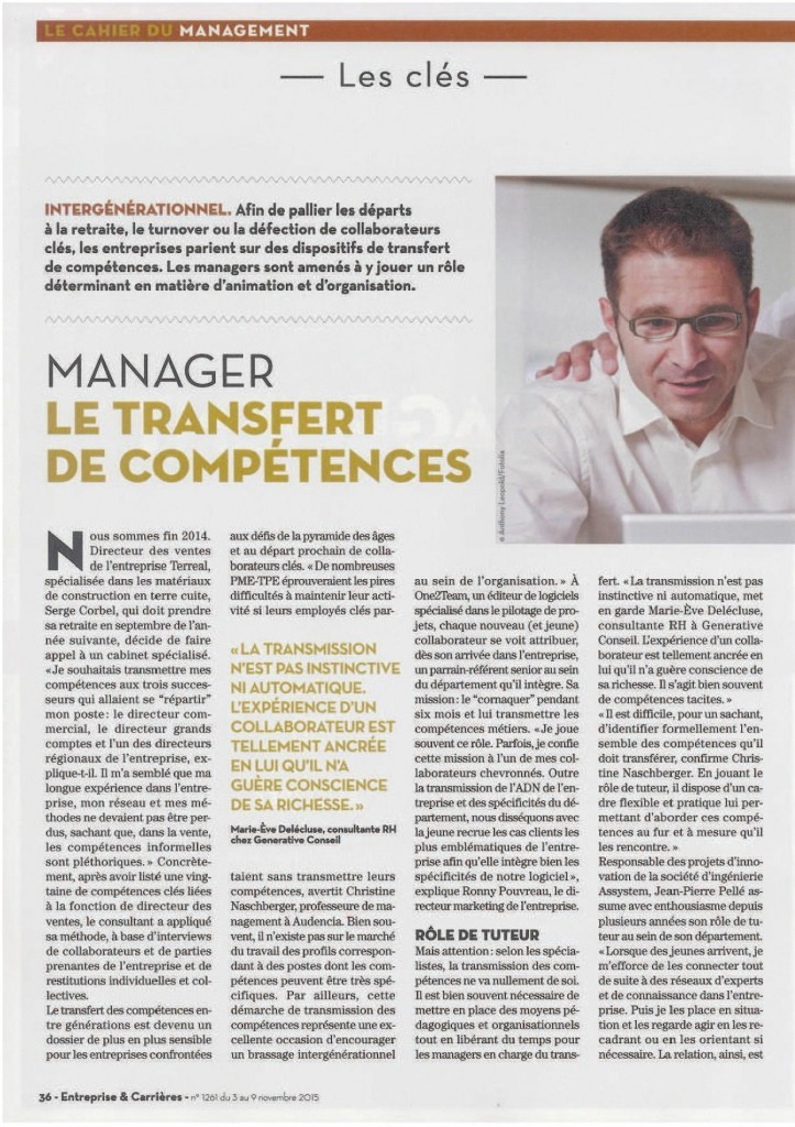 article-Entreprises-et-Carrieres-oct-2015-723x1024