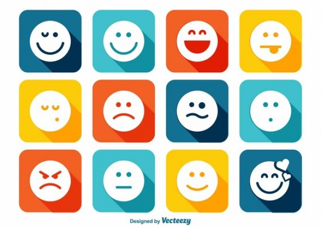 flat-and-round-vector-emotion-icons_62147509640