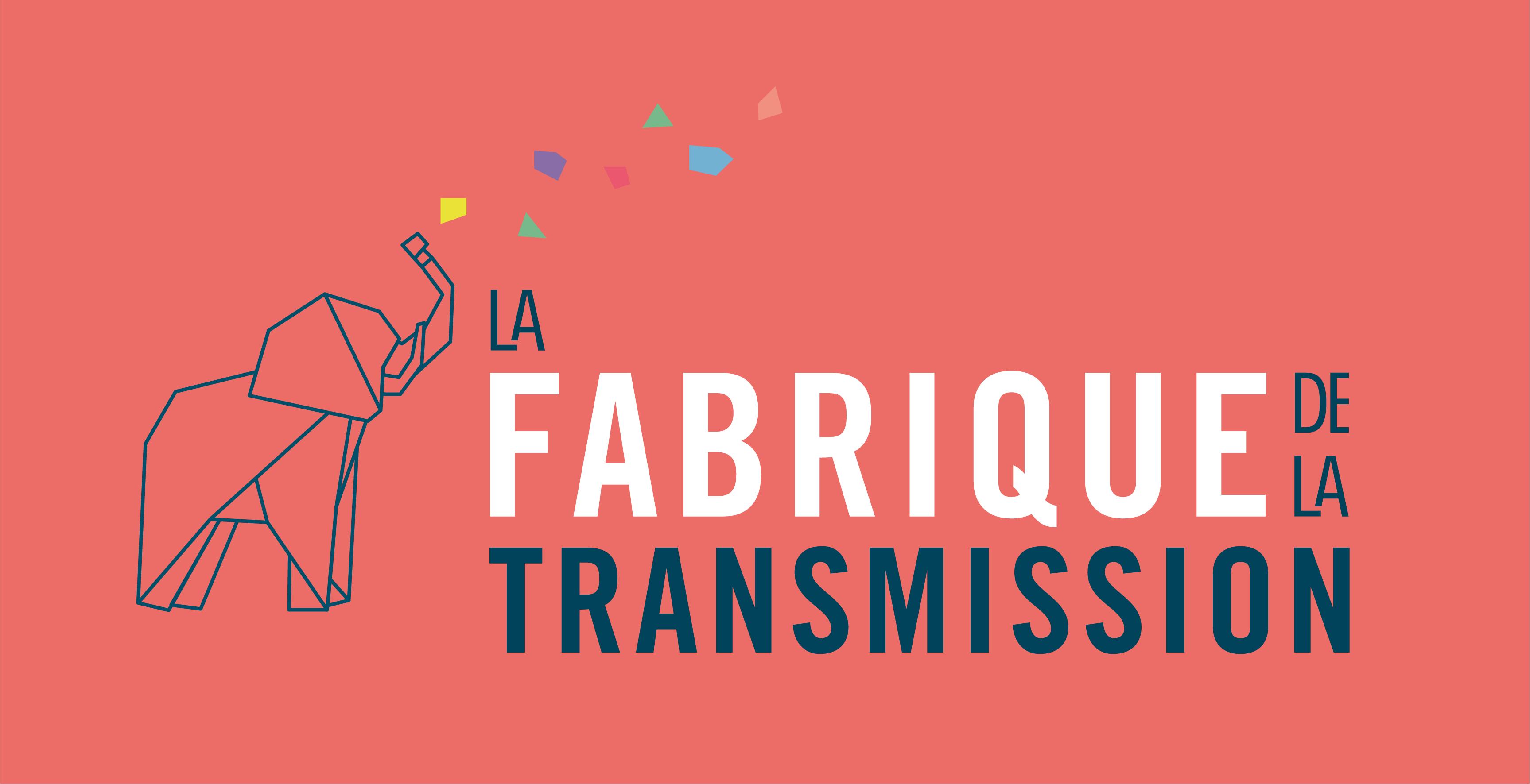 LogoCorail-LaFabrique-RVB