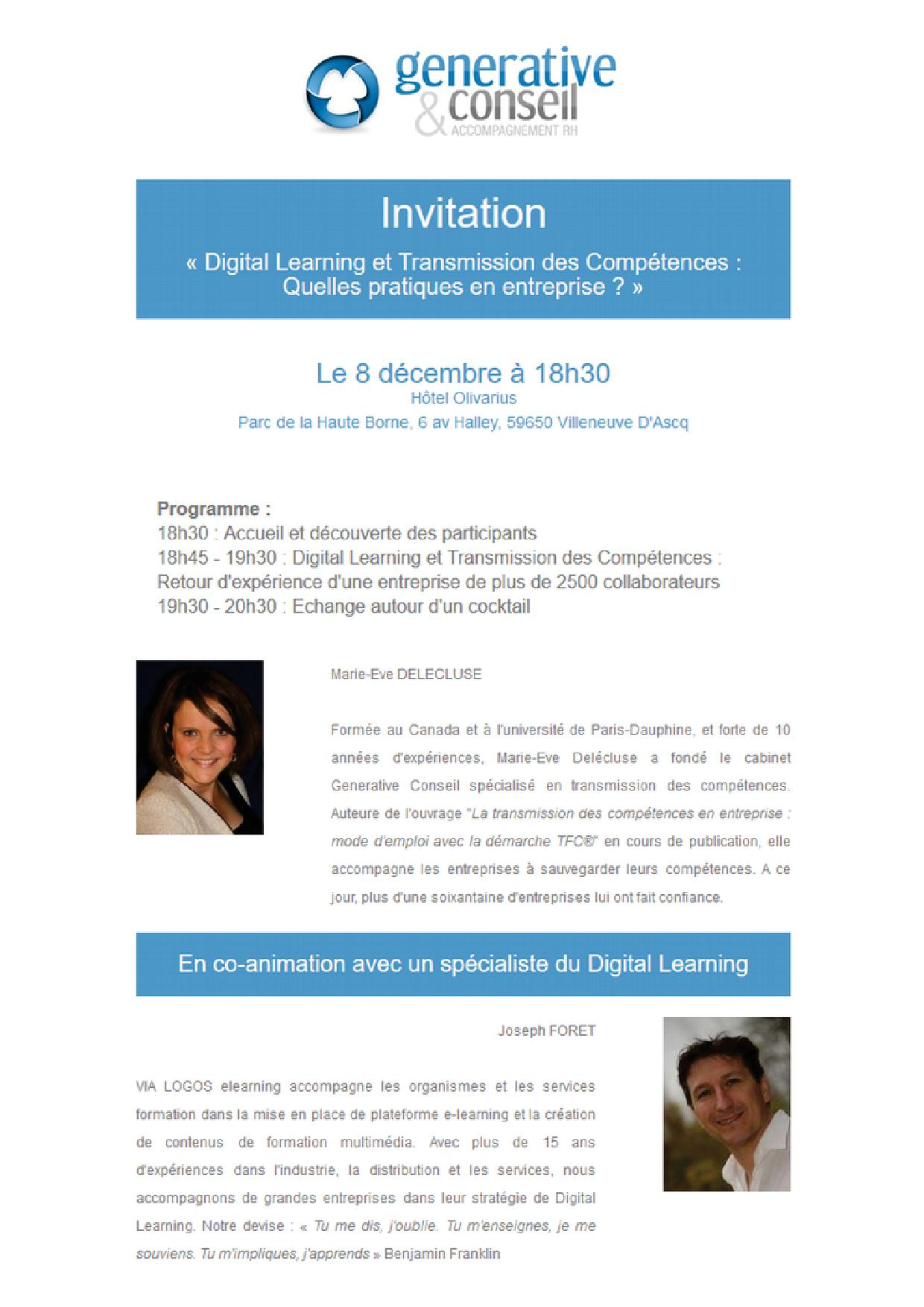 Invitation-GC