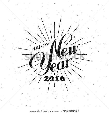 stock-vector-happy-new-year-holiday-vector-illustration-with-lettering-composition-with-burst-332369393 (1)